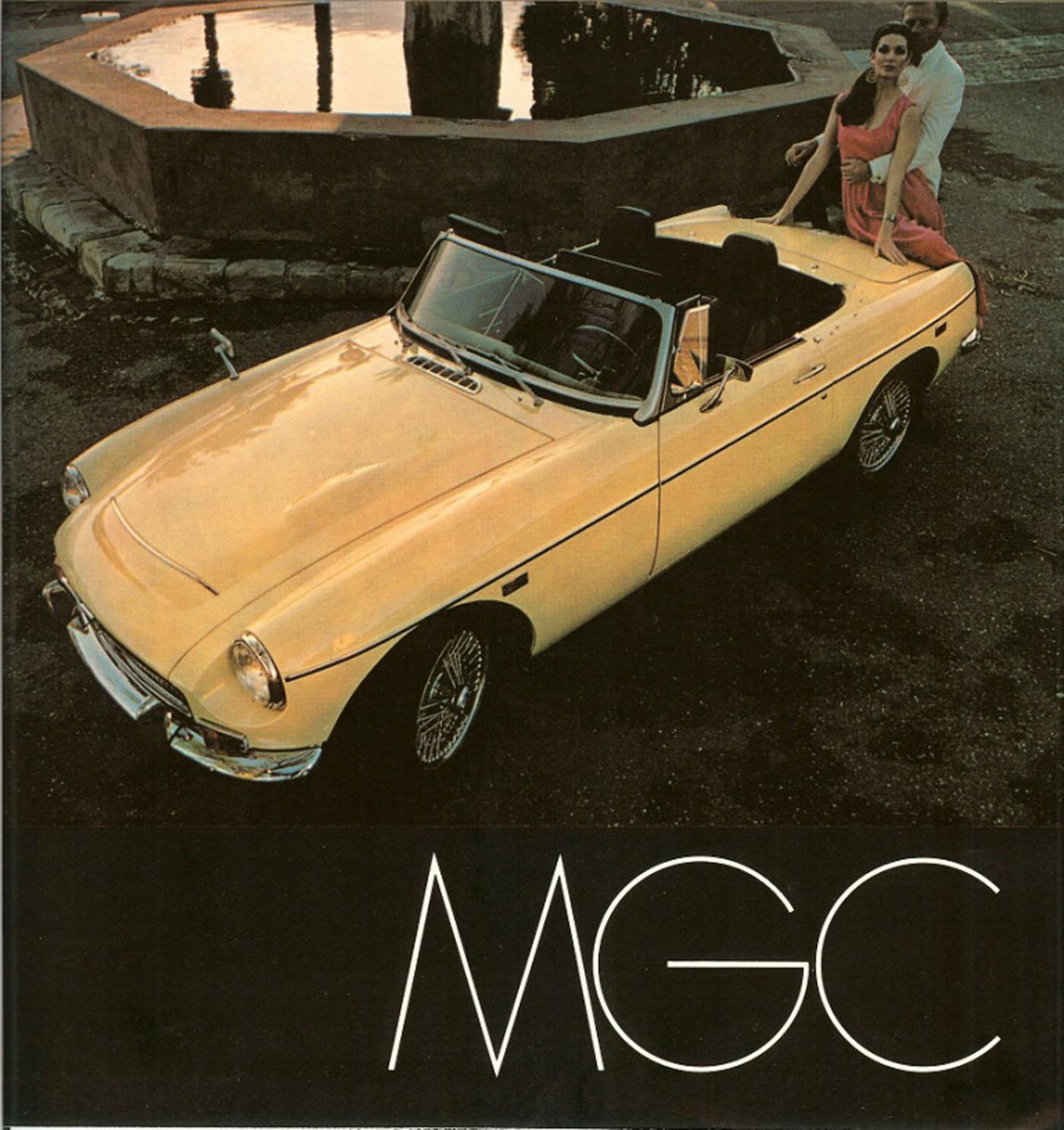 69USMGC-1