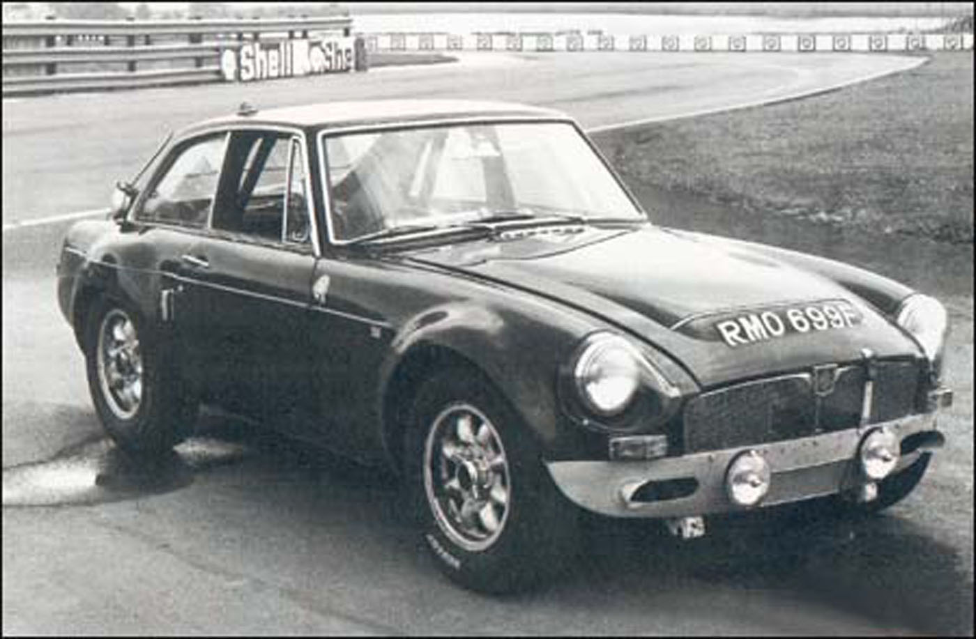 MG_GTS_1969