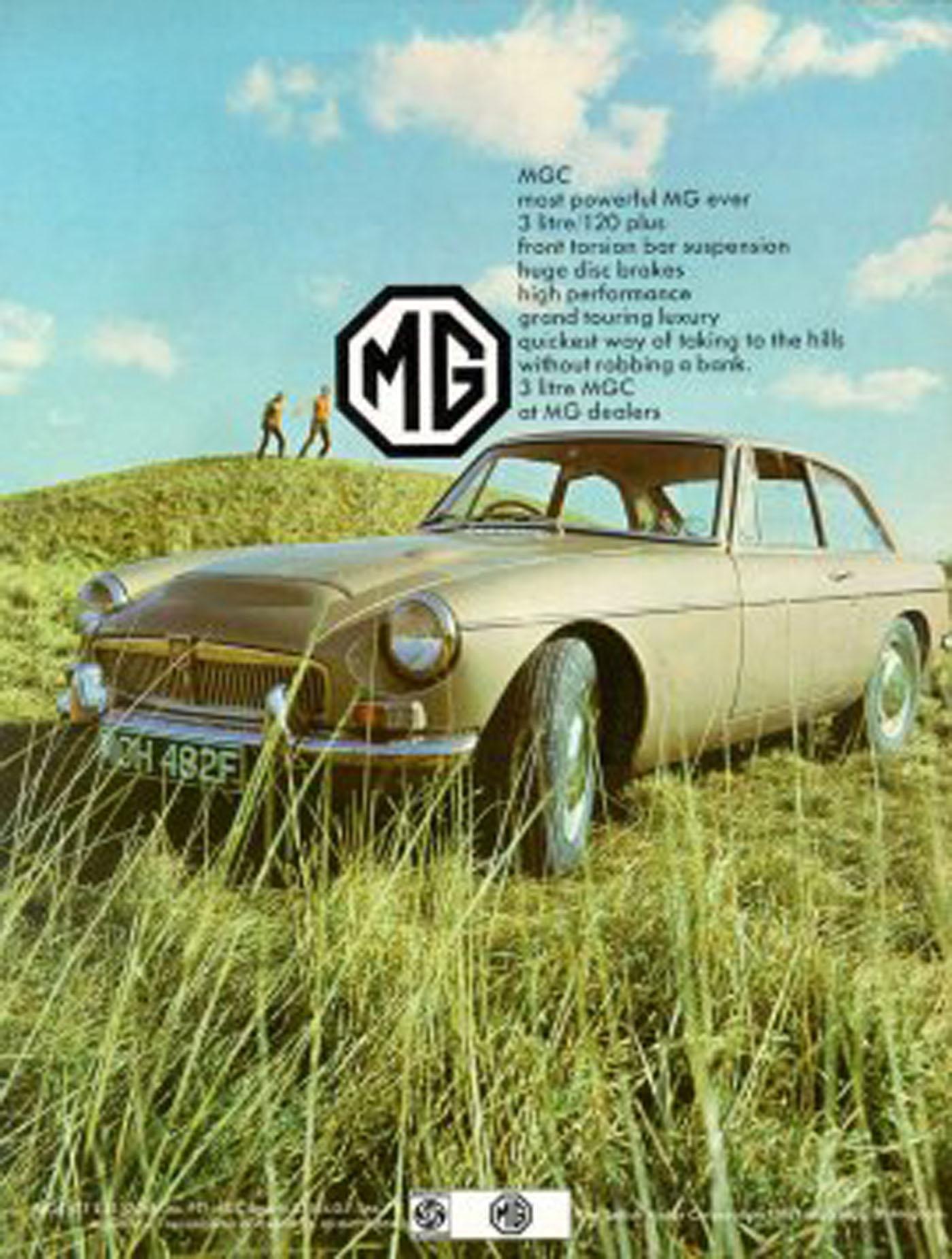 mgc_poster
